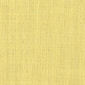 Exuberance 502 Butter Decorator Fabric by J Ennis, Upholstery, Drapery, Home Accent, J Ennis,  Savvy Swatch