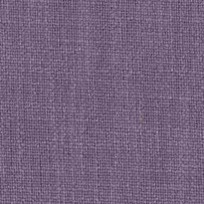 Exuberance 105 Lilac  Decorator Fabric by J Ennis, Upholstery, Drapery, Home Accent, J Ennis,  Savvy Swatch