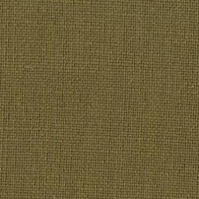 Exuberance 6009 Taupe Decorator Fabric by J Ennis, Upholstery, Drapery, Home Accent, J Ennis,  Savvy Swatch