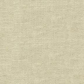 Exuberance 6003 Cream Decorator Fabric by J Ennis, Upholstery, Drapery, Home Accent, J Ennis,  Savvy Swatch