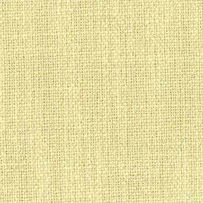 Exuberance 64 Lemon White Decorator Fabric by J Ennis, Upholstery, Drapery, Home Accent, J Ennis,  Savvy Swatch