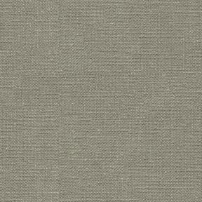 Exuberance 9006 Pewter Decorator Fabric by J Ennis, Upholstery, Drapery, Home Accent, J Ennis,  Savvy Swatch