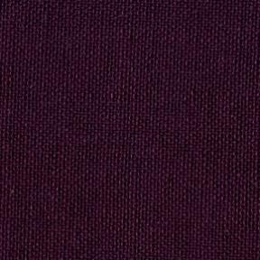 Exuberance 1009 Plum Upholstery Fabric by J Ennis, Upholstery, Drapery, Home Accent, J Ennis,  Savvy Swatch