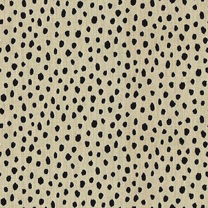 FAUNA FLAXSEED Decorator Fabric, Upholstery, Drapery, Home Accent, Kravet,  Savvy Swatch