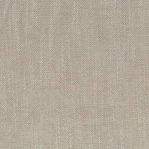 Crypton Flax Silex Linen Decorator Fabric, Upholstery, Drapery, Home Accent, Crypton,  Savvy Swatch