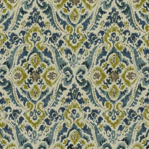 Folly Tourmaline Upholstery by Microfibres Fabrics, Upholstery, Drapery, Home Accent, Pentex,  Savvy Swatch