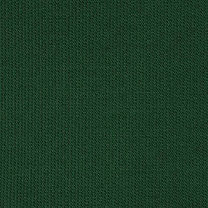 1401 Forest Green Awning Marine 100% Solution Dyed Acrylic Fabric by Sunfield, Outdoor, Sunfield,  Savvy Swatch