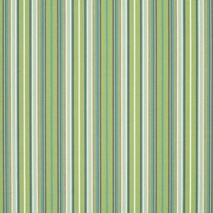 Sunbrella 56049‑0000 Foster Surfside Outdoor Fabric