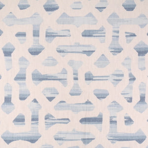 Frame In River Decorator Fabric, Upholstery, Drapery, Home Accent, Tempo,  Savvy Swatch