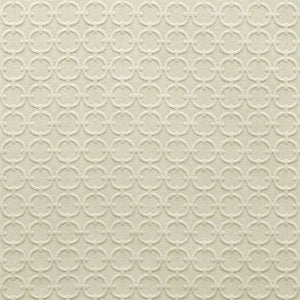 Waverly Full Circle Rope Fabric