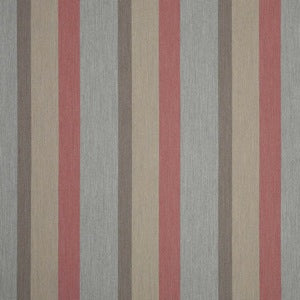 Sunbrella 58038 Gateway Blush Indoor Outdoor Fabric