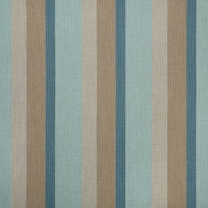 Sunbrella 58039 Gateway Mist Indoor Outdoor Fabric