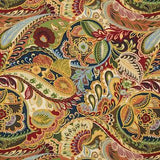Giverny Chameleon Decorator Fabric by Richloom, Upholstery, Drapery, Home Accent, Richloom,  Savvy Swatch