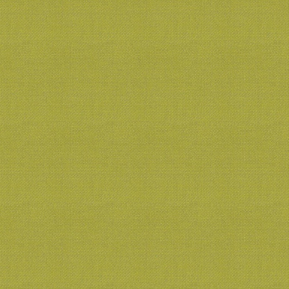 PK Lifestyles Iman Glitterati Citrine Fabric, Upholstery, Drapery, Home Accent, P/K Lifestyles,  Savvy Swatch