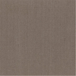 Glynn Linen Earth 699 Home Decorator Fabric by Covington