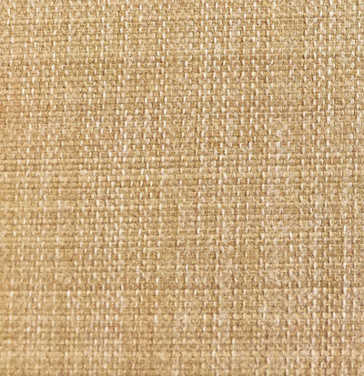 Churchill Bronze Decorator Fabric by Golding, Upholstery, Drapery, Home Accent, Golding,  Savvy Swatch