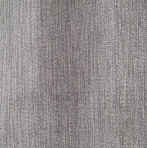 Graceland in Slate Decorator Fabric by Crypton, Upholstery, Drapery, Home Accent, Crypton,  Savvy Swatch