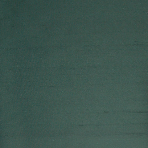 Dupioni Green A2611 Silk Decorator Fabric by Greenhouse, Upholstery, Drapery, Home Accent, Greenhouse,  Savvy Swatch