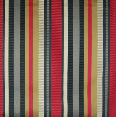 Greenhouse A3729 Stripe Urban Decorator Fabric, Upholstery, Drapery, Home Accent, Greenhouse,  Savvy Swatch