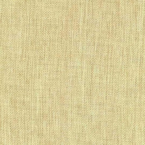2.2 Yards backed P Kaufmann Groupie Fabric in Marble