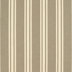 Hampton Stone 40308-0004 Sunbrella Indoor Outdoor Fabric