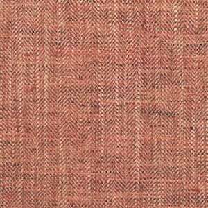 P Kaufmann Handcraft 607 Coral Fabric, Upholstery, Drapery, Home Accent, P Kaufmann,  Savvy Swatch