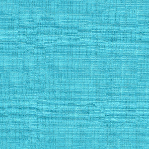 Heavenly Teal Upholstery Fabric by J Ennis