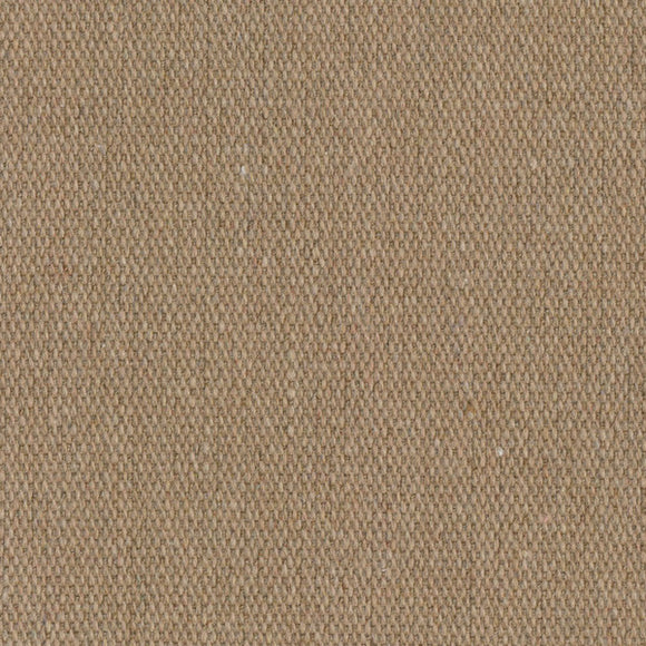 Sunbrella 18000-0000 Heritage Alpaca Indoor / Outdoor Fabric, Indoor/Outdoor, Sunbury,  Savvy Swatch