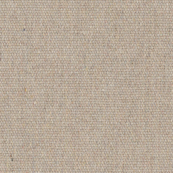 Sunbrella 18001-0000 Heritage Ashe Indoor / Outdoor Fabric, Indoor/Outdoor, J Ennis,  Savvy Swatch