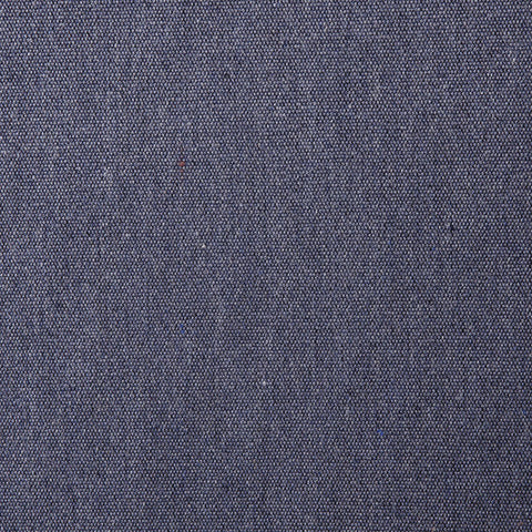 Sunbrella 18010-0000 Heritage Denim Indoor / Outdoor Fabric, Indoor/Outdoor, J Ennis,  Savvy Swatch