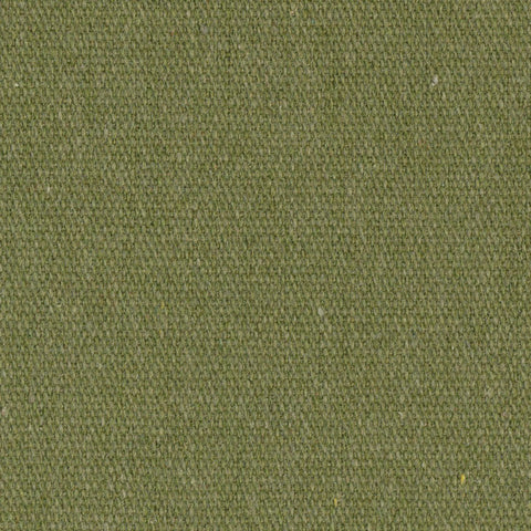 Sunbrella 18011-0000 Heritage Leaf Indoor / Outdoor Fabric, Indoor/Outdoor, J Ennis,  Savvy Swatch