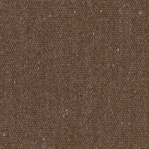 Sunbrella 18005-0000 Heritage Mink Indoor / Outdoor Fabric, Indoor/Outdoor, J Ennis,  Savvy Swatch