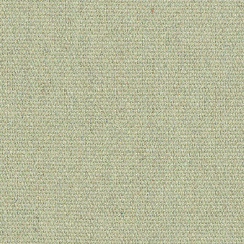 Sunbrella 18012-0000 Heritage Moss Indoor / Outdoor Fabric, Indoor/Outdoor, J Ennis,  Savvy Swatch