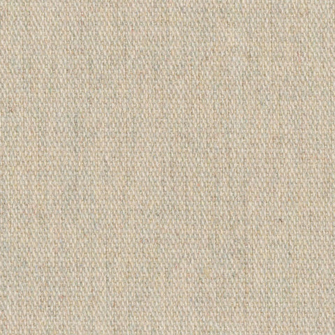 Sunbrella 18006-0000 Heritage Papyrus  Indoor / Outdoor Fabric, Indoor/Outdoor, J Ennis,  Savvy Swatch