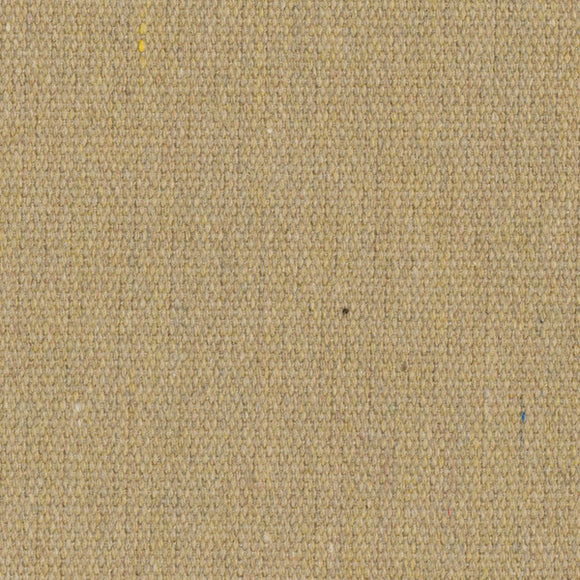 Sunbrella 18008-0000 Heritage Wheat Indoor / Outdoor Fabric, Indoor/Outdoor, J Ennis,  Savvy Swatch