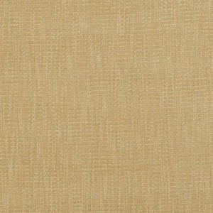 Hogan Oatmeal Upholstery Fabric by Richloom
