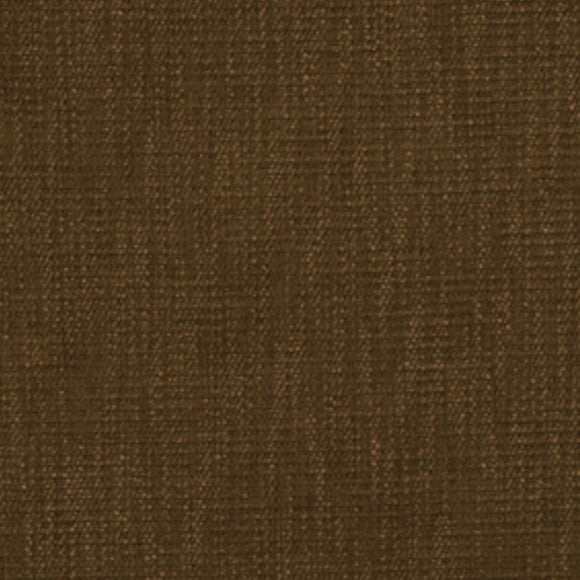 Hogan Wood Upholstery Fabric by Richloom, Upholstery, Drapery, Home Accent, Richloom,  Savvy Swatch