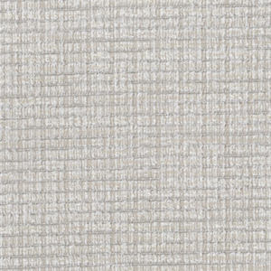 2.1 yards of Perennials Hurly Burly White Sands 979-270 Indoor/Outdoor Fabric, Upholstery, Drapery, Home Accent, Savvy Swatch,  Savvy Swatch