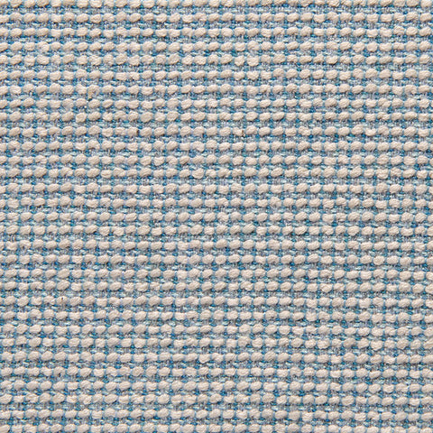 Sunbrella 42078-0000 Hybrid Sky Indoor / Outdoor Fabric, Upholstery, Drapery, Home Accent, Sunbrella,  Savvy Swatch