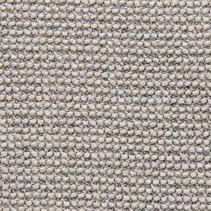 Sunbrella 42079-0000 Hybrid Smoke Indoor / Outdoor Fabric, Upholstery, Drapery, Home Accent, Sunbrella,  Savvy Swatch