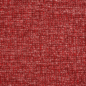 Crypton Upholstery Fabric Hyde Poppy, Upholstery, Drapery, Home Accent, Crypton,  Savvy Swatch