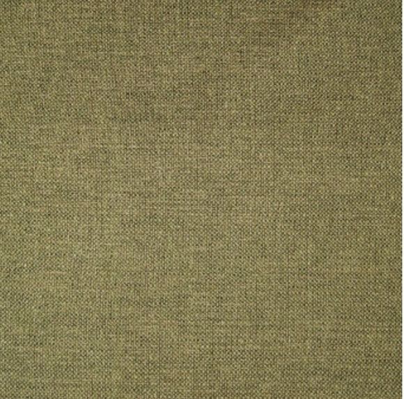 Greenhouse Leaf 75111 Fabric, Upholstery, Drapery, Home Accent, Greenhouse,  Savvy Swatch