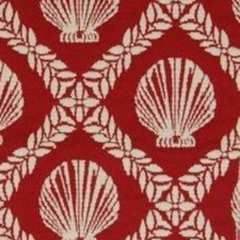 Greenhouse Red 98526 Fabric, Upholstery, Drapery, Home Accent, Greenhouse,  Savvy Swatch