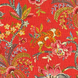750540 Braganza Spice Decorator Fabric by PK Lifestyles, Upholstery, Drapery, Home Accent, PK Lifestyles,  Savvy Swatch