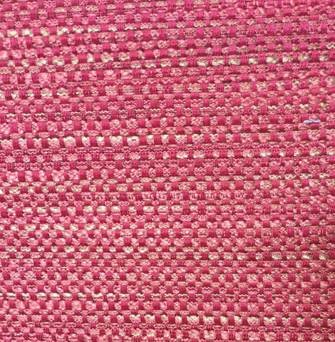 Brisbane Apple Tweed Decorator Fabric by Golding, Upholstery, Drapery, Home Accent, Golding,  Savvy Swatch