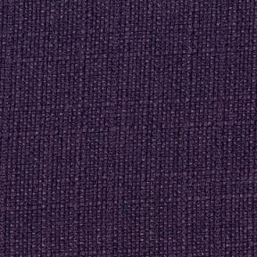 Vision Fabrics J Ennis Medina Eggplant Decorator Fabric, Upholstery, Drapery, Home Accent, Vision Fabrics,  Savvy Swatch