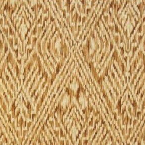 Greenhouse Nutmeg 10566 Fabric, Upholstery, Drapery, Home Accent, Greenhouse,  Savvy Swatch