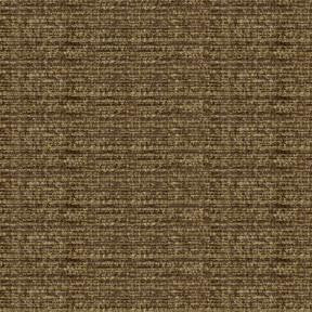 Jeffery 6009 Cocoa Decorative Fabric by Vision Fabrics, Upholstery, Drapery, Home Accent, Vision Fabrics,  Savvy Swatch