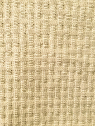 Solora Cotton Decorator Fabric, Upholstery, Drapery, Home Accent, Gum Tree,  Savvy Swatch