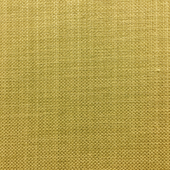 Golding Churchill Key Lime Solid Fabric, Upholstery, Drapery, Home Accent, Golding,  Savvy Swatch